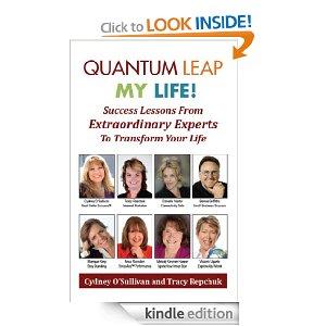 Quantum-Book-Cover