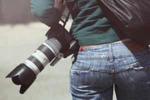 person-woman-camera-photographer-medium